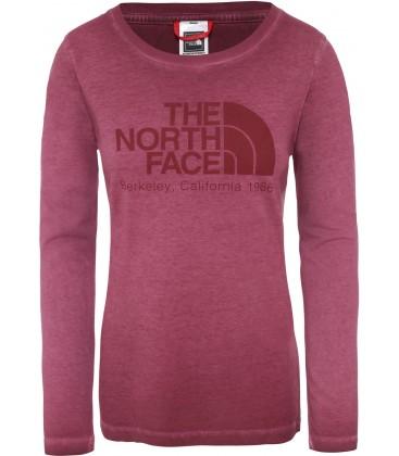 The North Face Kadın Sweatshirt NF0A3XZJ38X
