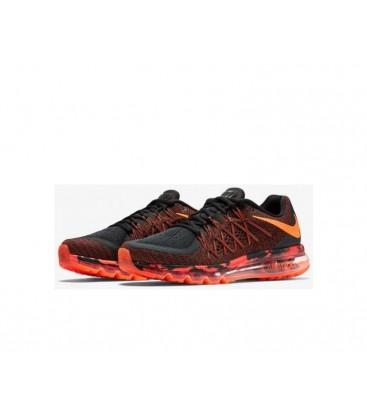Nike Erkek Air Max 2015 Premium 749373 008