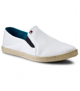 Tommy Hilfiger Lifestyle Ayakkabı FM56818893