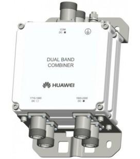 Huawei ACOMD2HO6 ACOMD2H06 Çift Bant Birleştirici DC1710-1880 / 19 20-2200-01 Dual Band Combiner