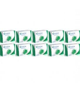 Octamed Kağıt Tıbbi Flaster - 5m x 5cm 10 Adet