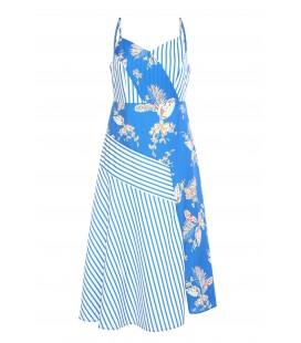 Love my Body Kadın Elbise 124L561500020336