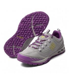 Columbia Kadın Ayakkabı BL6020 - 009 VENTRAILIA RAZOR