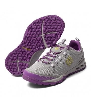 Columbia Kadın Ayakkabı
