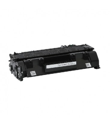 Emstar Canon LBP 6300 Muadil Toner Siyah