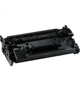 Prinstye HP CF226x Muadil Toner Siyah