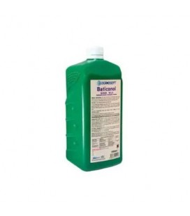 Dermosept Baticonol Scrub 1 Lt