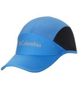 Columbia Erkek Şapka CM9037-431