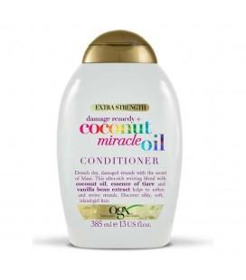 OGX Yıpranma Karşıtı Coconut Miracle Oil Şampuan 385 ml