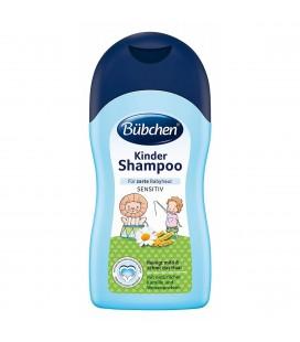 Bübchen Kinder Bebek Şampuanı 200 ml / Papatya