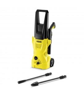 Karcher K2 Basic Basınçlı Yıkama Makinesi 1.673-220.0