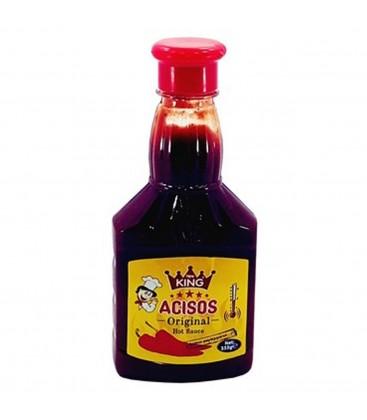 New King AcıSos 333 gr