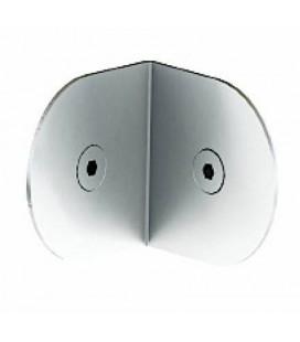 Proxline Çelik L Köşe Bağlantısı