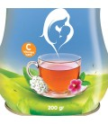 Mom's Tea Emziren Anne Çayı 200 gr