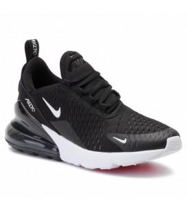 Nike Air Max 270 (GS) Kadın Spor Ayakkabı 943345-001