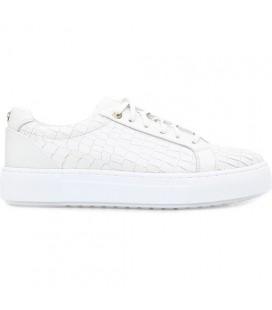 George Hogg Kadın Sneakers Beyaz 7003696010