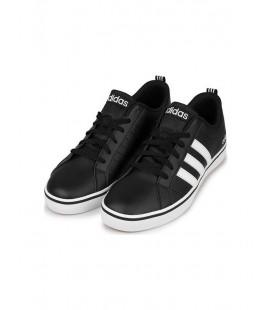 Adidas B74494 Vs Pace Siyah Erkek Lifestyle Ayakkabı
