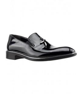Tamboga N560 Günlük Abiye Damatlık Klasik Erkek Ayakkabı