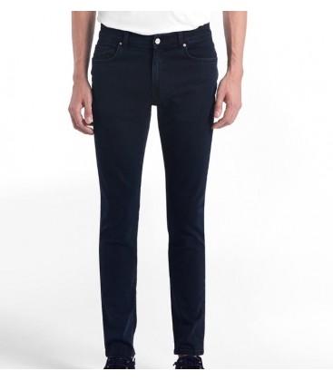 Bluemint Daniel Tapered Kesim Denim Erkek Pantolon BM1909143M