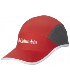 Columbia Bayan Şapka CL9027-010