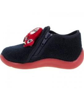 İgor Alonso Toys W20111 Bebek - Çocuk Panduf - Ev Ayakkabısı