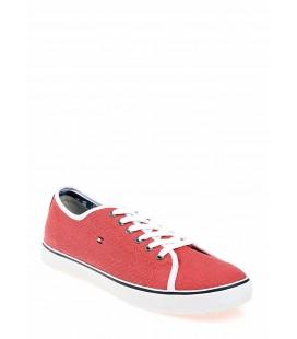 Tommy Hilfiger Lifestyle Erkek Ayakkabı