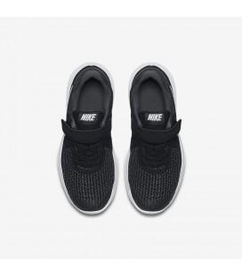 Nike Revolution Unisex Çocuk Koşu Ayakkabı 4943305-006
