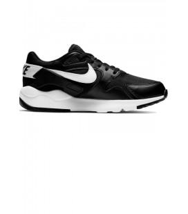 Nike LD Victory Unisex Spor Ayakkabı AT5604-002