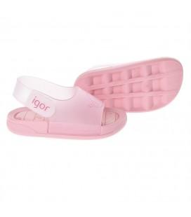 Igor Kız Çocuk Sandalet S10235
