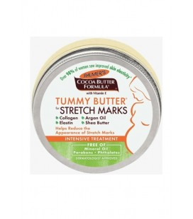 Palmers Tummy Butter Stretch Marks 125 gr
