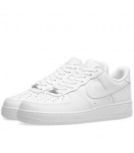 Nike Air Force 1 '07 Sneaker Erkek Ayakkabı 315122-111