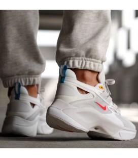 Nike Signal D/MS/X Sneaker Erkek Ayakkabı AT5303-100
