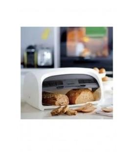 Tupperware Ekmek Dünyası RNG00002