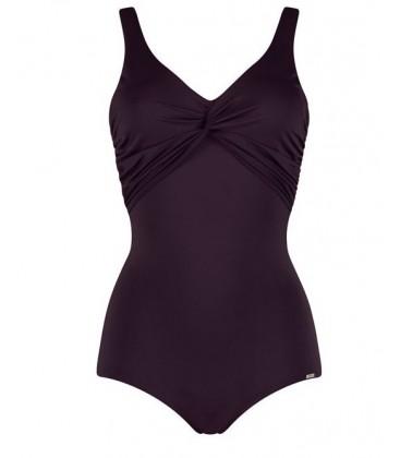 Triumph Venüs Elegance 15 SD OP Mayo Bikini