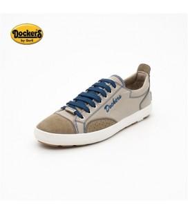 Dockers Erkek Ayakkabı Günlük Ayakkabı A3340264