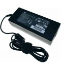 Hp Laptop Adaptörü GB4943.1-2011 HSTNN-CA15