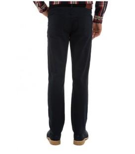 U.S.Polo Assn. Lacivert Erkek Pantolon
