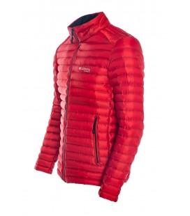 California Forever Erkek Kırmızı Şişme Mont PC97021-2953