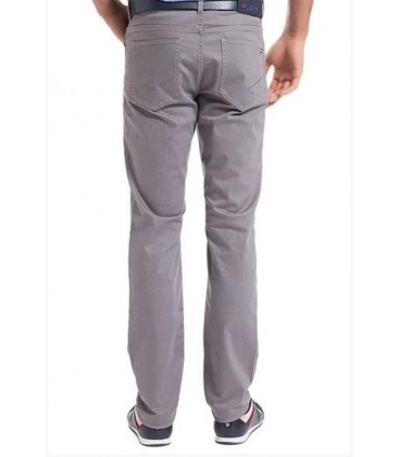U.S.Polo Assn. Erkek Pantolon