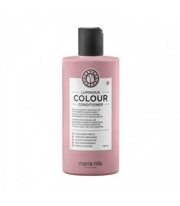 Maria Nila Colour Saç Şampuani 350Ml
