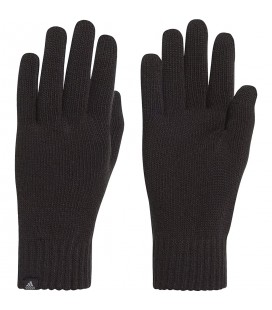Adidas Eldiven Spor Siyah Cy6802 Perf Gloves