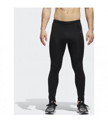 Adidas Rs Lng Tight M Erkek Siyah Tayt Cf6250