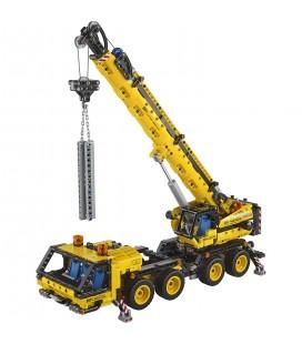 LEGO® Technic Mobil Vinç 42108