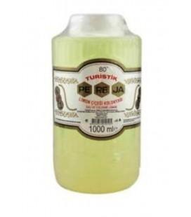 Pereja Kolanya Limon Çiçeği Pvc 1000Ml