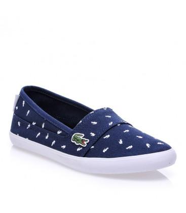 Lacoste Lifestyle Bayan Ayakkabı