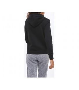 LTB Ronadi Kadın Kapuşonlu Sweatshirt