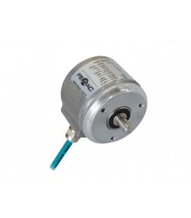 Fenac FNC 50B 8605v5000-R2 Artımlı Rotary Enkoder