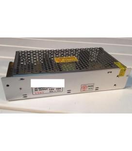 Tecnd Power Led Power Supply 120W 12v 10a