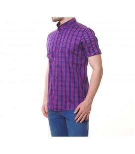 Karaca Erkek Gömlek