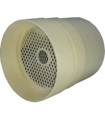 Ferrokim Karbon Baca Filtresi